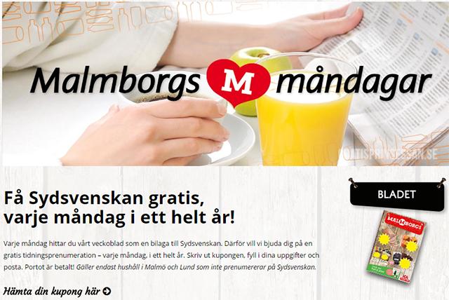 thaimassage jakobsberg svensk porrno