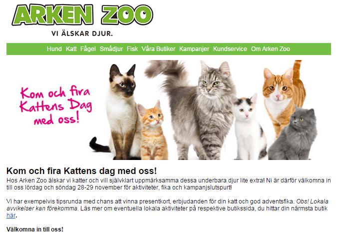 gratis porno Arken zoo