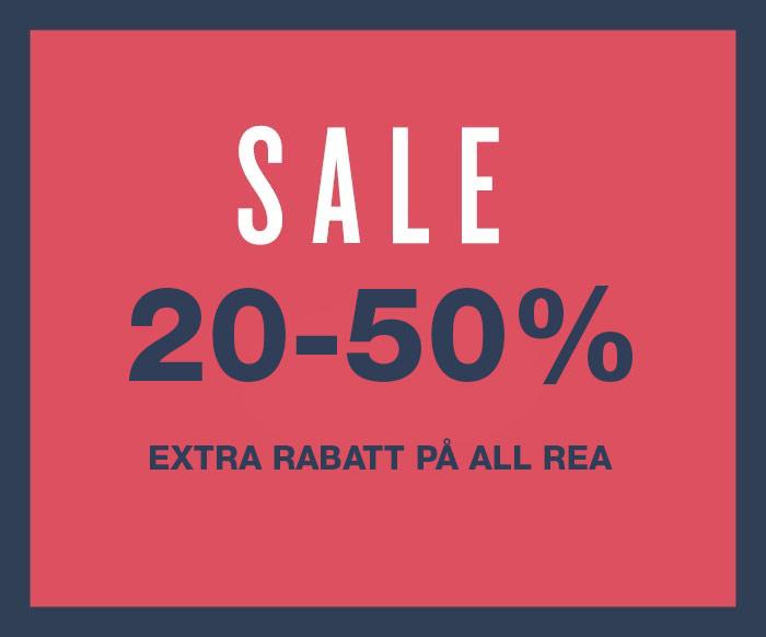 Extra Rabatt : extra rabatt p rean i flera butiker gratisprinsessan ~ Buech-reservation.com Haus und Dekorationen