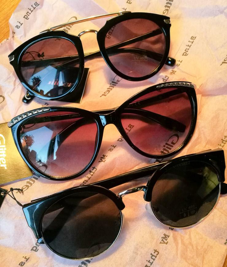 billiga solglasögon
