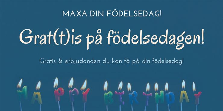 grattis på födelsedagen text 30 år Gratis att få när du fyller år!   Gratisprinsessan grattis på födelsedagen text 30 år
