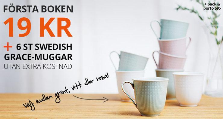 bonnier swedish grace muggar