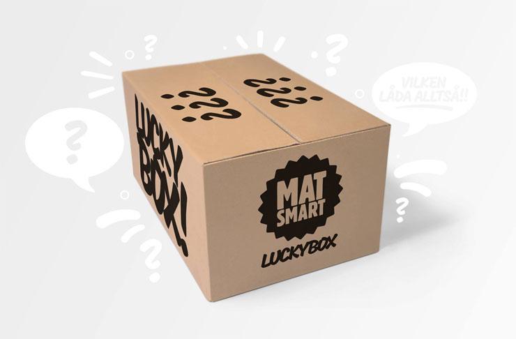 matsmart luckybox