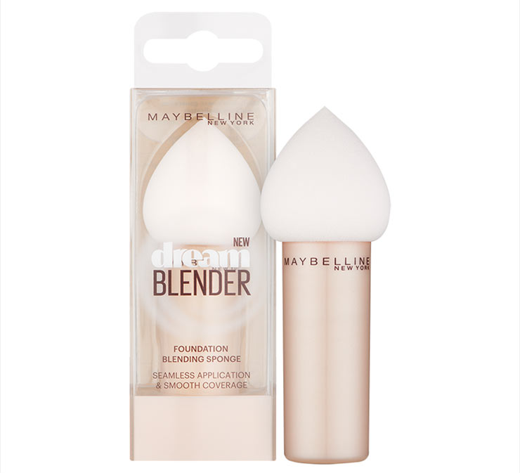 maybelline-dream-blender
