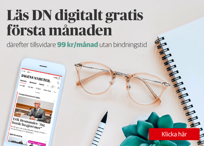 dn digitalt