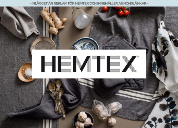 hemtex superweek