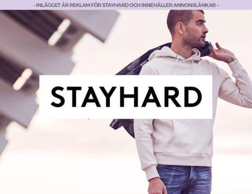 stayhard superweek