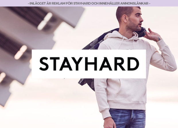 stayhard superweek