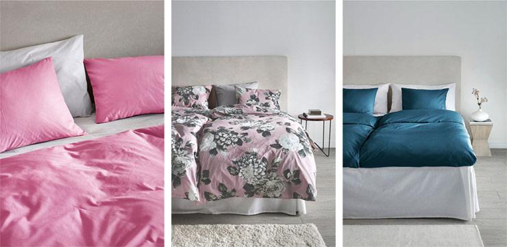 jotex sängkläder