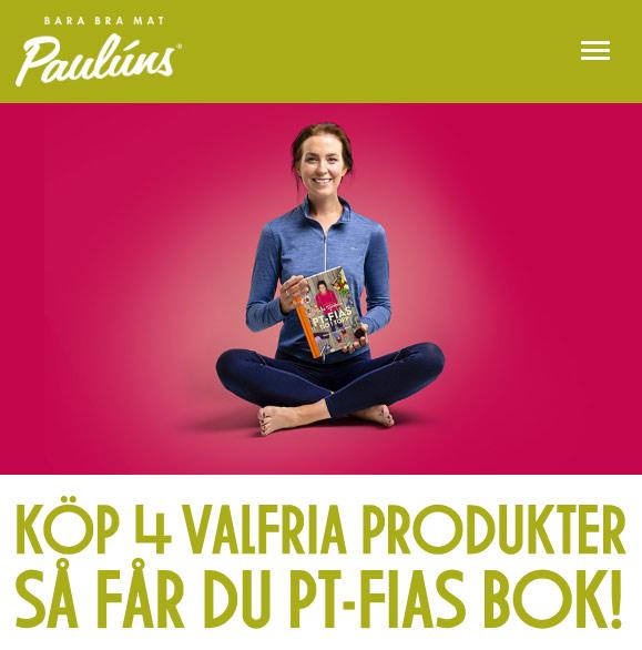 pauluns - pt-fia