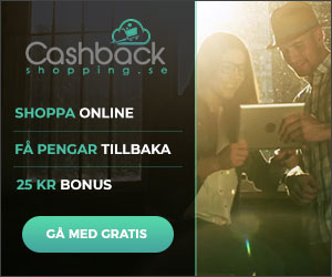 cashbackshopping