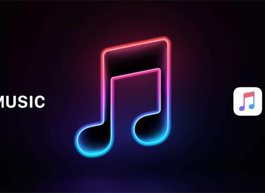 4 månader gratis apple music
