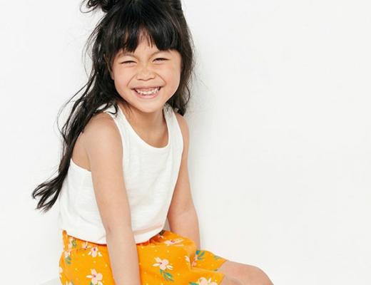 lindex barnkläder