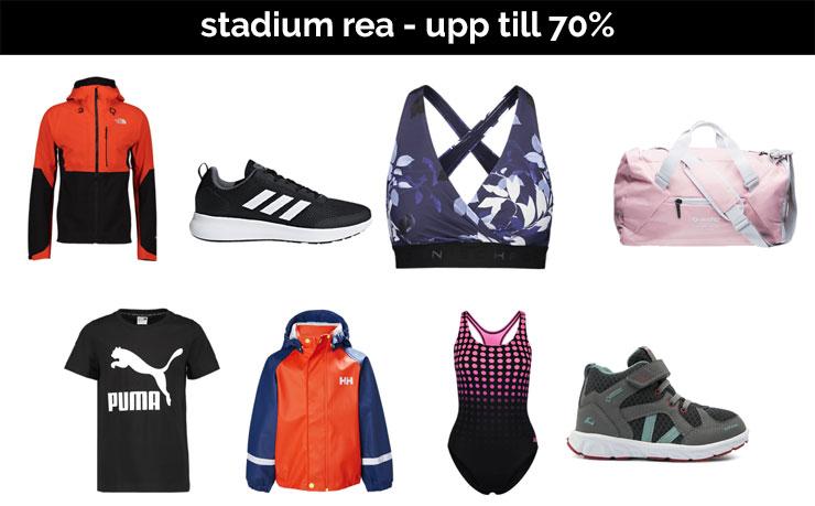 stadium rea