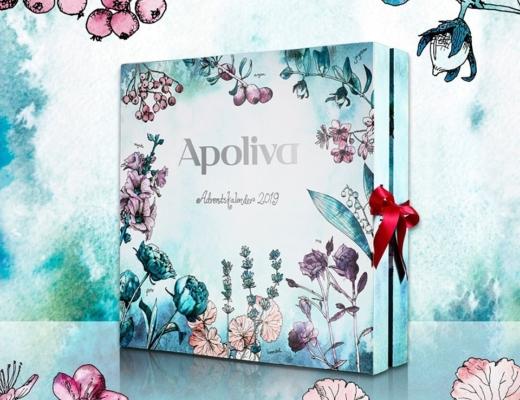 apoliva adventskalender 2019