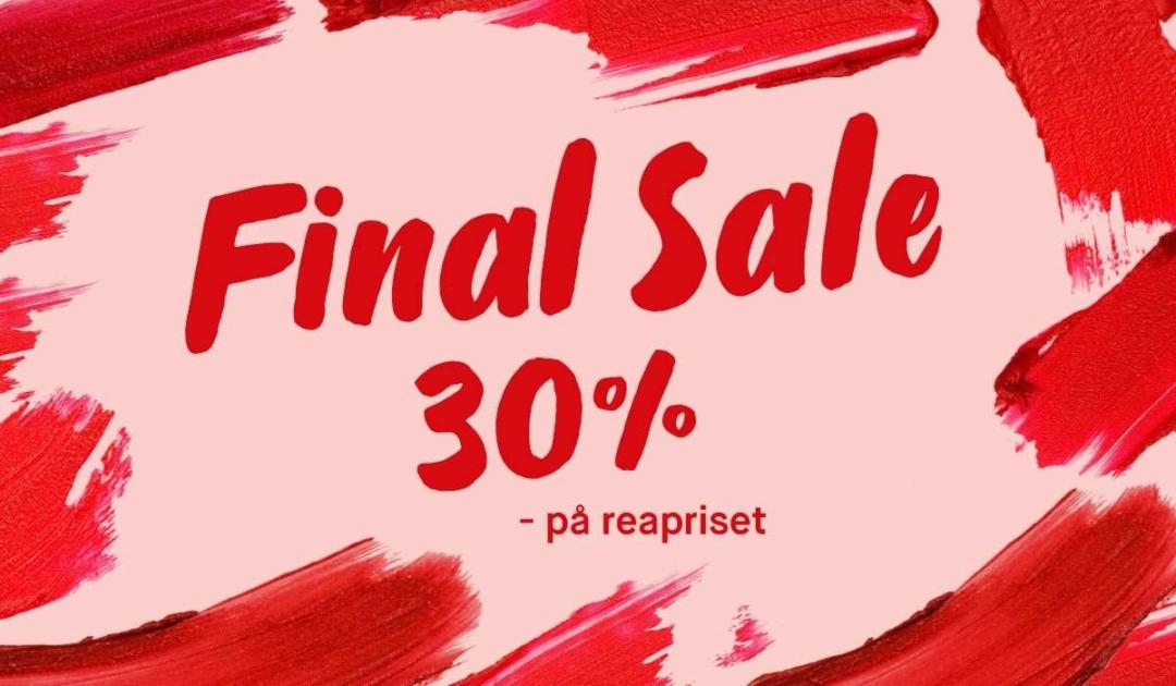 kicks final sale