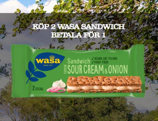 wasa-sandwich