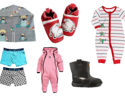 adlibris barnkläder rabatt