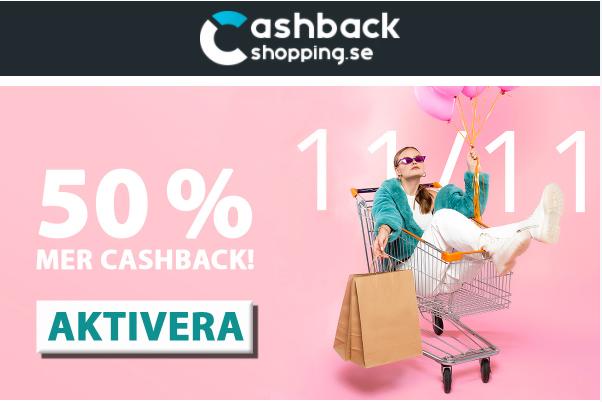 cashbackshopping cashback