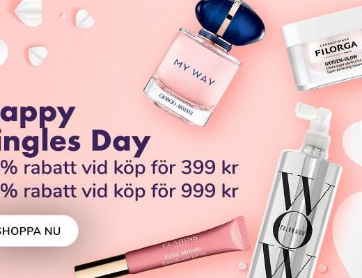 nordicfeel singles day