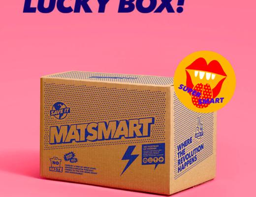 luckybox