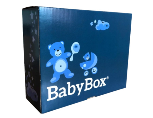 babybox original