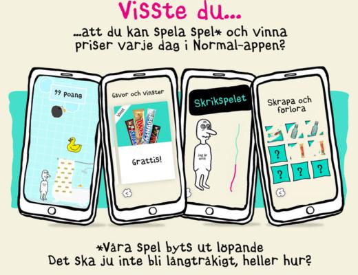 normal-appen