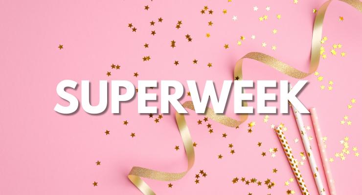 superweek