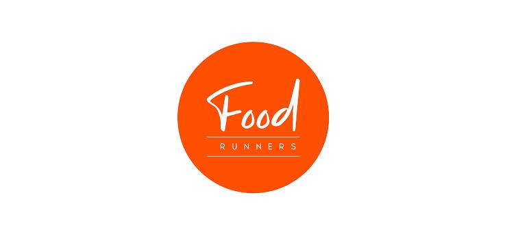 foodrunners