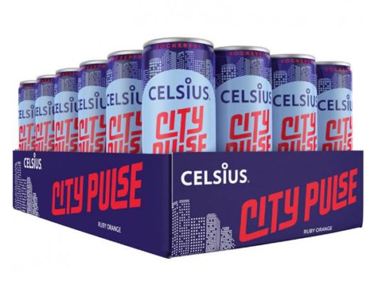 celcius