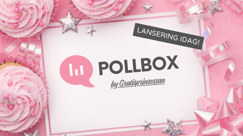 pollbox
